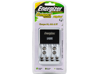 Energizer Compact